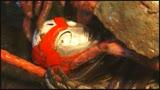 巨大ヒロイン(R)  巨大ヒロイン触手凌辱 ラブロガール編 みずほゆき33