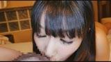 マタニティ倶楽部31 ジュンナ 30歳30
