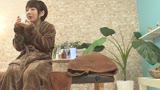 アンチエイジングマッサージ店盗撮 まりこさん(25歳)1