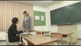 憧れの先生が上はスーツ、下はブルマでオナニー!?いつもボクに優しくて美人な先生のオナニー姿を見てしまった!しかもブルマ姿で、学校にオナニーグッズを持参してまで!!0