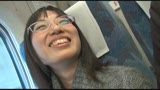 人妻湯恋旅行 100anniversary [前篇] 16