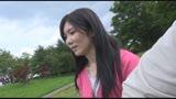人妻湯恋旅行106 人妻つばき(26歳)の場合9