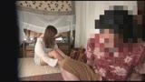 新アジア古式マッサージ店盗撮 M属性人妻悶絶!嬲り施術編【三】0
