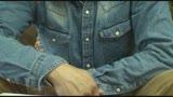 実録・近親相姦[二十四] 弱みを握られ義弟に身体を許すエリート兄の嫁編/