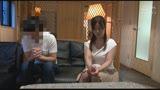 実録・近〇相姦[二十八]  再婚を控えた母と一人息子の禁断の行為編20