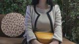 実録・近○相姦[四十六]  母と息子が騙し合う禁断の遊戯編/