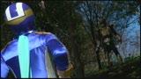 SUPER HEROINE アクションウォーズ10 宇宙戦隊ギャラクシーファイブ ピンクフェニックス 美咲あすみ/