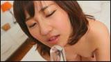 初裸 virgin nude 浅尾美羽32