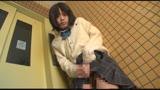 女装子&NHおち●ぽミルク50発射 男の娘たちだってザーメン飛ばすのよぉ〜〜〜29