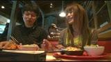ボク、女装子 大島薫2