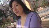 50歳母乳妻 智美 AV初出演0