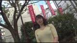 セーラー服熟女恥ずかしいパンツの染み 新川愛七 35歳/