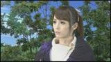 ヒロイン緊縛 さらばいとしきSUPER WOMAN 2 樹花凜3
