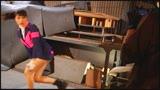 ヒロイン妊娠・乳姦・産卵・白目・アヘ顔昇天地獄 Gレンジャーピンク 春原未来34