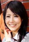 エロカワJKサポSEX 愛瑠
