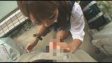 JK生REC 千莉3