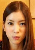 素人ズブ撮り美女LIVE! ユリア パート2
