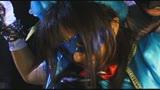 スーパーヒロイン昇天地獄 美少女仮面オーロラ編 純名もも11