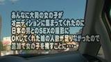 ロシアの新聞にモデル募集広告を載せたら76人も集まっちゃったのでオーディションを開き初ぶマ○コに日本製チ○コをハメちゃいました28