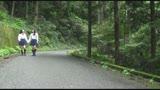 舐め合い濃厚レズキス 二人のロリ温泉旅行 宮地由梨香21歳・松下ひかり21歳/