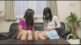 濃厚接吻レズオフィス 先輩OLは新人女子社員に誘われて女同士の快楽に目覚めてしまう 梨々花9