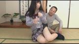 〜接吻淫舞〜濃厚接吻に溢れる女達の愛汁 by Dr.TORIHAMA13