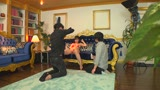 寝取らせ検証『妻を綺麗に撮りたい』プライベートカメラレッスンでマイクロビキニを着せた巨乳妻と講師を2人きりにしたら…SEXしてしまうのか?VOL.26