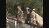 奥のほうまでグチョグチョよ 斉藤美和子13