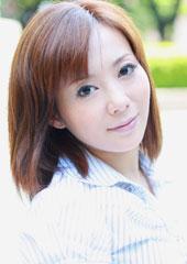 大人の絵本 麗子 29歳