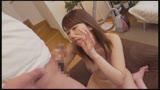 はだかの主婦 新宿区在住 波多野結衣(29)29