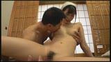 はだかの家政婦 全裸家政婦紹介所 美谷朱里29