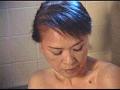 近〇相姦 熟母の園 沢村樹62歳18