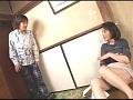 近〇相姦 熟母の園 沢村樹62歳4