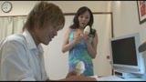 親戚のおばさん 富樫まり子57歳4