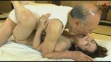 近●相姦 義父と娘38