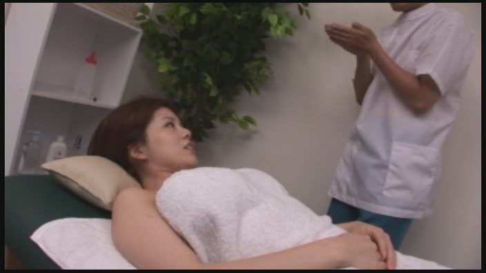 DSE-527 アダルト動画 - エロ動画 総集編 色香匂う昭和の女