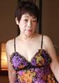 かずこ 50歳 大阪の五十路おばちゃん