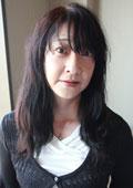 まり 48歳 色白四十路熟女