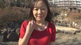 ゆり 48歳 不倫に溺れる痴女妻4