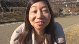 なつこ 52歳 貧乳熟女1