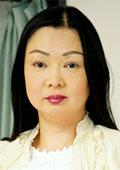 ひろこ 53歳 厚化粧の五十路熟女