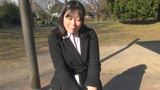 なつき 47歳 Gカップ豊満熟女1