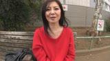ともみ 53歳 離婚寸前の五十路妻3