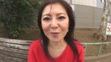 ともみ 53歳 離婚寸前の五十路妻4