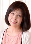 ゆり 58歳 M願望の五十路熟女