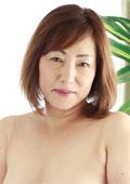 ひとみ 56歳 セックスレスな人妻