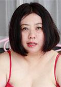 くみこ 46歳 長身爆乳豊満熟女