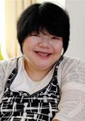 しげこ 55歳 爆乳豊満熟女
