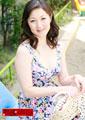伸子 46歳 四十路熟女