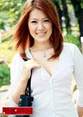瑠依 35歳 長身巨乳の三十路熟女